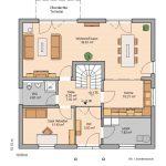 Familienhäuser