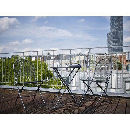 Sol 72 Outdoor 2 Seater Bistro Set | Wayfair.co.uk