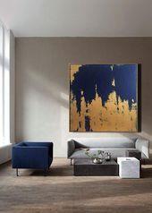 10 Sensational Interior Painting Hardware Ideas