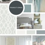 Interior Design Styles: Your Ultimate Guide — Paper Moon Interiors | Online Home Office Design Services