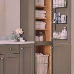 💘 85 Badezimmer-Waschtische - Verleihen Sie Ihrem Badezimmer eine einzigartig...