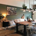 Esszimmer, Esstische und Esszimmer dekor, Esszimmer Sessel #esszimmer #esszimmer… - Pinmode