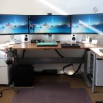 Gaming Desks » Free To Play MMORPG Guides