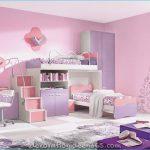 Jugendschlafzimmermöbel, moderne Ideen und Tipps zur Innenausstattung » Wohnideen für Inspiration