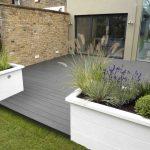 Wunderbare Garten Decking Ideen mit besten Decking Designs für Ihre Deko ... - ...