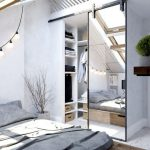 5 Tips to Redecorate Your Bedroom by Yourself   Dream Bedrooms