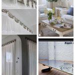 Ikea Kinder Vorhänge Küche Vorhänge Coolsten Dusche Vorhänge Schlafzimmer Vo...