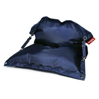 Fatboy Extra Large Bean Bag Lounger | Perigold