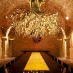 Kronleuchter modern gestalten, richtig anbringen und über viele Jahre im Interieur bewundern - Wohnideen und Dekoration