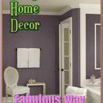 Reparaturen zu Hause, Instandhaltung zu Hause, Umbau zu Hause, Renovierung zu Hause #homefixe...
