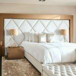 Nachttische Betten Nachttische Schränke oder Sessel sind nur einige der Luxusbe...