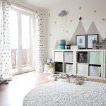 Teppiche zum Verlieben ♥ online kaufen | WestwingNow