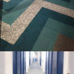 Best Carpet Tiles Ideas For Your Dream House - Enjoy | #carpettiles beste teppic...