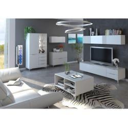 Wohnzimmer Sets