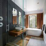 Interior Design Inspirations and Ideas | Search for House Decor Inspiratio ...,  #Decor #desi...