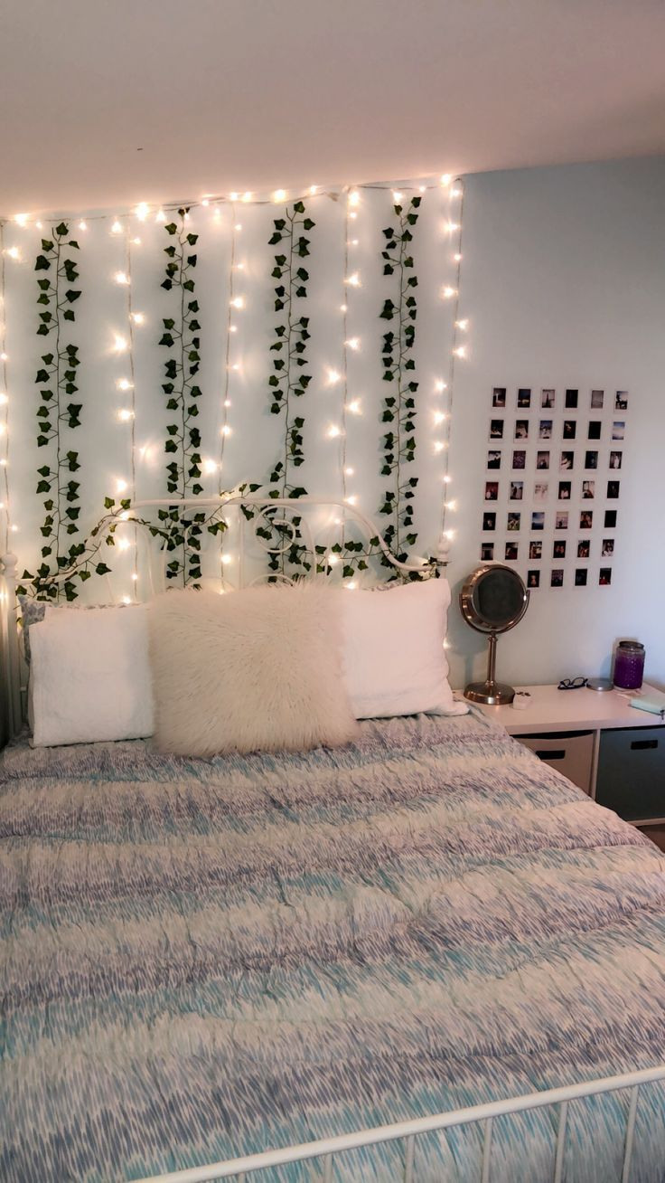 Teenagers Bedroom Ideas – Redecorating on a Budget | Bedroom Ideas for Teen Girls