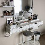 10 Modern Bathroom ideas on a Budget - Simphome
