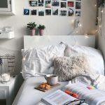 19 Cozy Bedroom Decoration Ideas