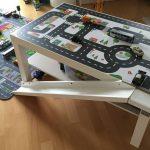 Spieltisch selber bauen - die 9 besten Ideen auf dem -   #