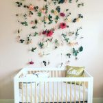 48 Creative Baby Nursery Decor Ideas - LUVLYDECORA