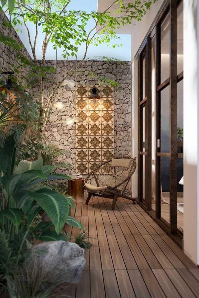 30 Perfect Small Backyard & Garden Design Ideas – Gardenholic