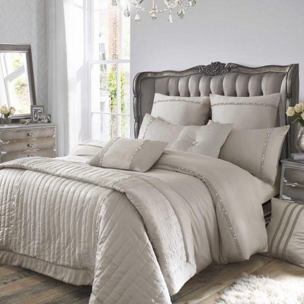 15 Luxusbetten – höchste Qualität für ruhigen Schlaf