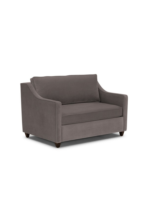 Brooks Twin Sleeper Sofa
