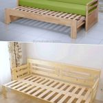 Best DIY Pallet Bed ideas