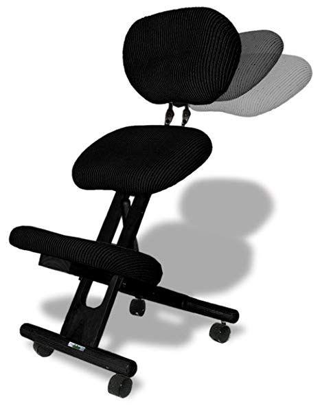 Wie man   für schlechte Rückenlehnen sitzt – beste.decordiyhome.com