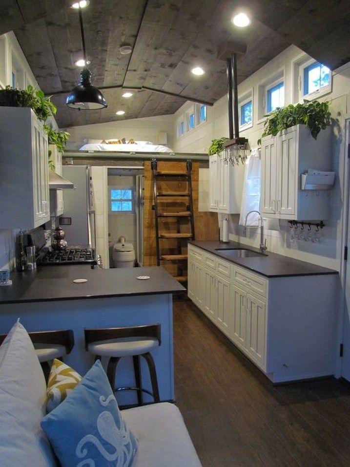 16 the best tiny house design ideas 17