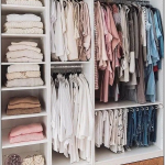160 best closet system ideas for your dream house -page 21 ~ bloganisa.online