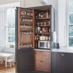 17 Awesome Pantry Shelving Ideas to Make Your Pantry More Organized