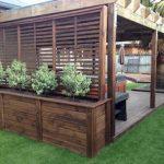 17 + wonderful backyard landscaping ideas - 2019
