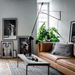 170 Wohnzimmer Dekoration Modelle - Fotos - Neu dekoration stile