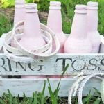 18 Reception Games Guests Will Love