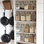 18x Kleine keuken tips | Inrichting-huis.com