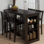 2 Jofran Furniture Tribeca Merlot Counter Height Stools