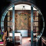 20+ Admirable Art Deco Home Interiors