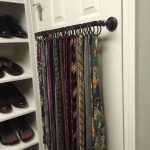 20+ Best Closet Door Ideas that Won The Internet [Stylish Design]