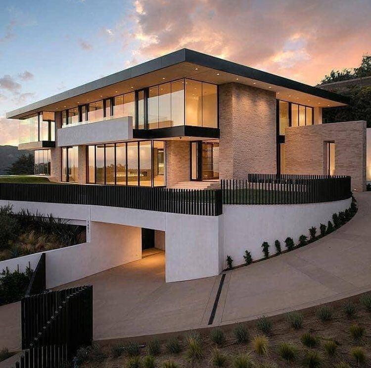 20 Dream Home Interior Design-Ideen für das Jahr 2020 – Tun Sie Es Vor Mir