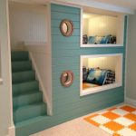 20 Gorgeous Small Bedroom Ideas that Boost Your Freedom | Recently