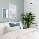 20+ Popular Bedroom Paint Colors that Give You Positive Vibes - HARP POST
