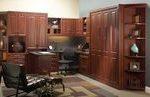 20 Schöne Home Office Möbel Schreibtischstühle | Ermutigt Sie zu meinem persönlichen ...,  #E...