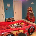 20 attraktive Schlafzimmer-Dekor-Ideen für Ihre Jungen