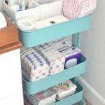 20 besten Baby Zimmer Dekor Ideen - Design, Organisation und Lagerung Tipps für Kinderzimmer,...
