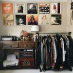 20 besten DIY Raumdekor Ideen für Jugendliche