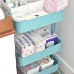 20 façons intelligentes de préparer votre maison pour le bébé – # 2 - bingefashion.com/fr