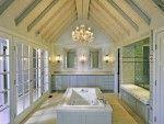 20 luxuriöse Master-Badezimmer der Spitzenklasse  #badezimmer #luxuriose #maste...