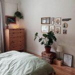 20 schöne Bauernhaus Schlafzimmer Dekor Ideen 22 - Claire C.
