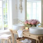 21 Amazing French Country Cottage Decor - ideacoration.co